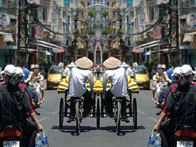 [2004-Ho Chi Minh]
